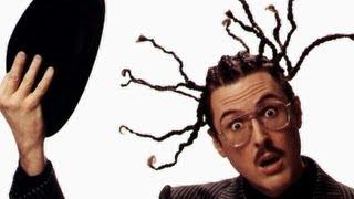 Top 10 Weird Al Parodies