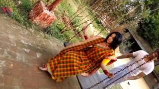 bangla movie shooting time