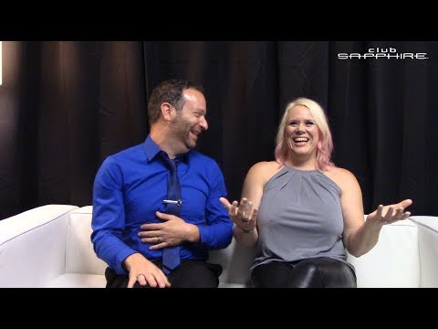 Xxx Mp4 How To Be A Hotwife At A Swinger Club Matt Amp Bianca 3gp Sex