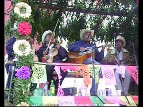 Topada en Xichú Guanajuato Pablo González contesta a Celso Mancilla