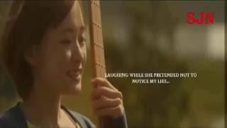 Mujhko Barsaat Bana Lo|Japanese Movie Mix BY SUJAN LIMBU