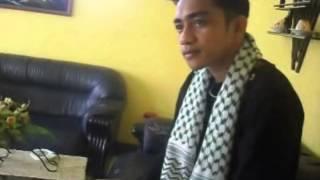 KAMABA/JHUL IPA VIDEO Vhan Brontok