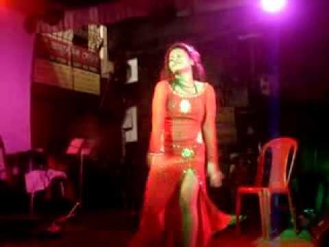 Xxx Mp4 Kamalpur Plot Durgapur West Bengal 3gp Sex