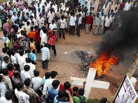 Xxx Mp4 Orissa Violence Kandhamal District 3gp Sex