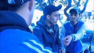 Film Tunisien : عيشت الفقر [ Vie de Merde ] فلم رائع و نهاية آروع
