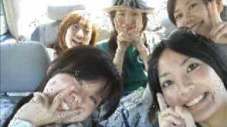 2007~卒業~ ☆YGK☆ おまけ