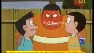 Doremon Nobita New Cartoon Episodes 2014 Hungama Tv HD Watch Latest Full Hindi Telugu Tamil4
