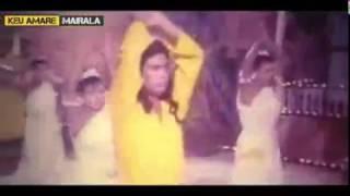 Champion---Humayun-Faridi-version.flv