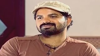 Star Chat: Vinay Forrt On 'Monsoon Mangoes' | 17th January 2016 | Highlights