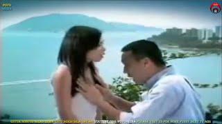 Kes Parah! Lelaki Ramas Buah Dada Teman Wanita Waktu Kali Pertama Berjumpa First Time Date