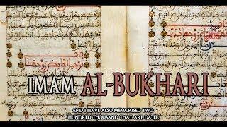 Imam Al Bukhari RA
