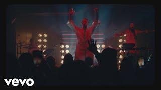 MISSIO - Loner Tour Recap Pt. II // FOLLOW MISSIO