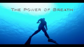The Power of Breath - FULL MOVIE