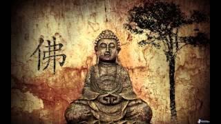 Budha: Dhammapadam čili Cesta pravdy