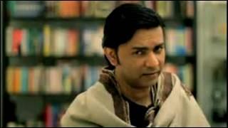 Din Pareshan Hai Sajjad Ali song