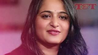 Anushka Shetty MMS