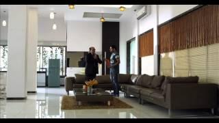 Haye Mera DIL   Alfaaz Feat  Yo Yo Honey Singh Official Song HD