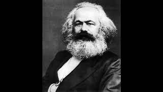 Episode 2, Theory: Liberalism, 1848, Marx, The Communist Manifesto 2 14 17