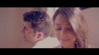 Samjhawan| Cover Version | Tarun Batra | Bharatt-Saurabh | Rahat Fateh Ali Khan, Arijit Singh
