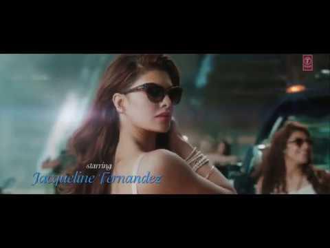 GF BF HINDI VIDEO SONG IN FULL HD 2016
