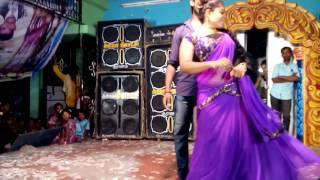 LATEST TAMIL NADU ADAL PADAL RECORD DANCE HD-13