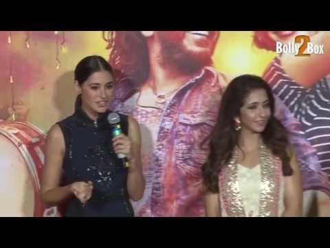 Xxx Mp4 Nargis Fakhri Reaction On Her Breakup With Uday Chopra 3gp Sex