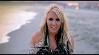 Cascada - What Do You Want From Me (Official Video)