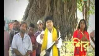 Abdul Ali Garoli re shape nilo vaire uraiya Part 1 by MSA.. আব্দুল আলী গাড়লী কিচ্ছা কাহিনী পর্ব ১