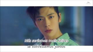 NCT U - WITHOUT YOU Music Video  [TRADUÇÃO PT-BR]