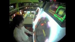 maimaiオレンジ+ Garakuta Doll Play SS FC