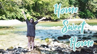 Straight from the Airport to Lake Bled & Bohinj | Slovenia Travel Vlog