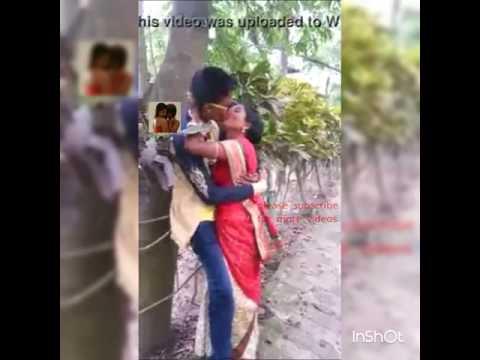 Xxx Mp4 Desi Marathi Kiss 3gp Sex