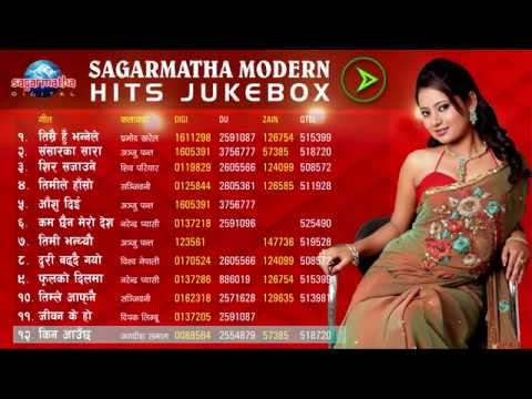 Xxx Mp4 Sagarmatha Digital Hits Jukebox Nepali Superhit Modern Songs Collection 2015 3gp Sex