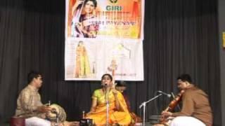 Isai Payanam DVD2 - Raga Kalyani