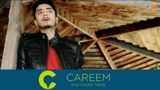 Tu Pyar Hai - Ahsan Farooq Feat Rudy Chaudhry - Official Music Video New song |
