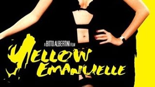 Yellow Emanuelle (1977), Chai Lee - Original Trailer