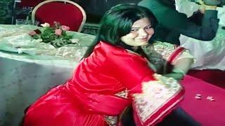 FIVE STARS CHAABIA - نايضة ( ALBUM COMPLET )  Music , Maroc,chaabi,nayda,hayha, jara,alwa,شعبي مغربي