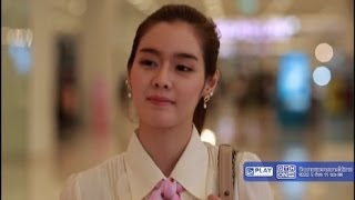 SHOPAHOLIC (Thai short film starring Ice Preechaya)