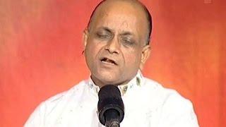 Meri Lagi Shyam Sang Preet Duniya Kya Jaane || Shri Vinod Agrawal  Ji  || Full Song || Live || 2016