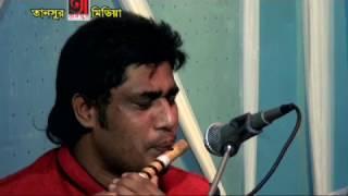 Baul Moinuddin Sorkar l Sylheti fokiri gan