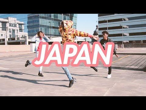 Xxx Mp4 Famous Dex Japan Official NRG Video 3gp Sex