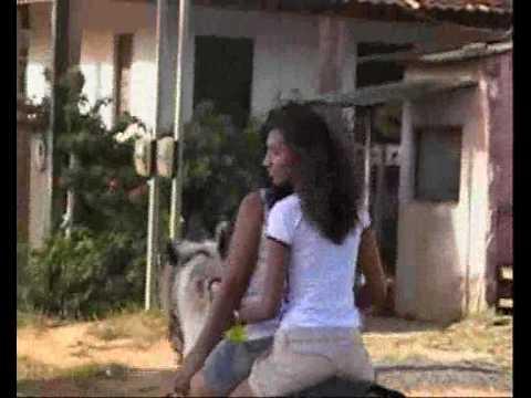 1 CAVALGADA RECANTO DOS AMIGOS 06