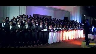 Nyagasani wenyine ni we Rutare rwanjye - Padiri André NTUNGIYEHE - Catholique RWANDA