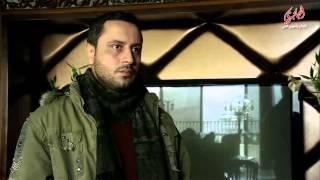 مسلسل السراب ـ الحلقة 1 الأولى كاملة HD | Al Sarab
