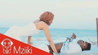 Linex | Got Me | Official Video