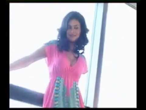 Sayali Bhagat's xxx vine