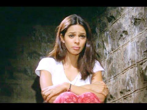 Khwaish - Part 8 Of 14 - Himanshu Malik - Mallika Sherawat - Hit Bollywood Movies