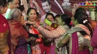 31December 2016 | NighT | Raghuvarpura | Muni Vibhanjan Sagar ji | Namokar Jain Channel