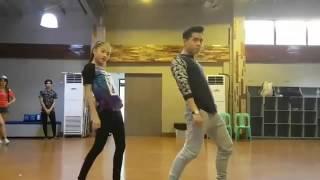 Tala - Jason Dy / AC Bonifacio