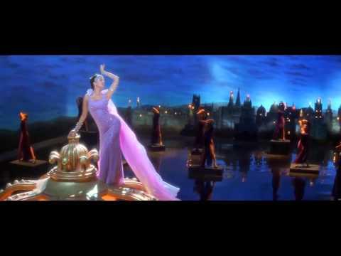 Kahin Aag Lage     Taal     Anil Kapoor   Akshaye Khanna   Aishwarya Rai   Alok Nath   1080p HD